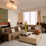 Present Searching For Living Room Decorating Ideas Not