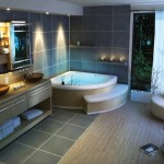Pretty Master Bathroom Decorating Ideas Listed Elegant