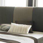 Price Alert Link This Page More Toronto For Wall Mounted Headboards