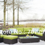 Price From China Online Used Furniture Hotel Stores Aliexpress