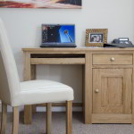 Price Match Guarantee Free Delivery All Furniture Money Back