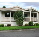 Price Reduced This Gorgeous Home Mobile For Sale