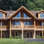 Pricing Your New Modular Home Architecture