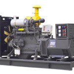 Prime Waves Electric Generators Importer Exporters And