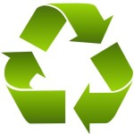 Print Solutions For Eco Friendly Business Midshire