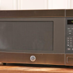 Pro Series Countertop Microwave Oven Top Rated