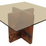 Products Living Coffee And Accent Tables