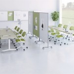 Products Steelcase Office Furniture Space Planning Ergonomics