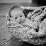 Professional Baby Graphy Your Home