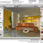 Professional Home Design Software Best For