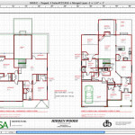Professional The Easiest Way For Both First Time Home Design
