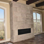 Projects Plenty Cast Stone Fireplace Surround