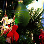 Property Advice Blog Interesting Ideas Decorate Home For Christmas