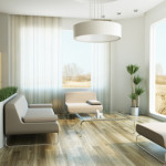 Pros And Cons Engineered Wood Flooring