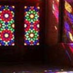 Psychological And Spiritual Effects Light Color From Iranian