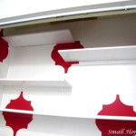 Published June Floating Shelves From Hell