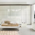 Published March White Bedroom Furniture