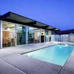 Purchasing Original Case Study Steel And Glass Home The