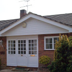 Pvc And Upvc Cladding Home Services