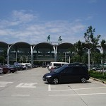 Qingdao Airport Wikipedia The Free Encyclopedia