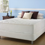 Qualities You Should Expect From Great Bed Mattress Uratex Blog
