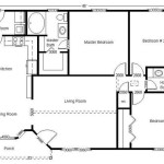 Quality Homes Drawing Floor Plans Online Free