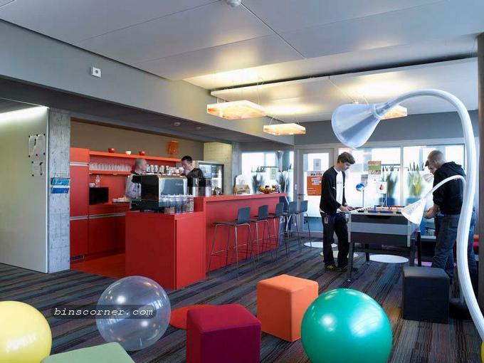 Quiz Awesome Google Logos Created Zurich Office