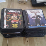 Radical Dvd Storage Ideas Needed Page Forums The Digital Fix
