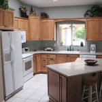 Ranch Woodworx Kitchen Prices Custom Cabinetry