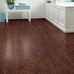 Ratings For Amazon Wood Flooring Pricing Off