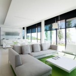 Real Cheap House Decorating Ideas