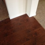 Real Hardwood Flooring Engineered Floors Laminate