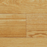 Real Wood Engineered Flooring Elka