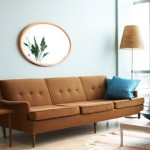 Really Fun Crazy Couch Sofas