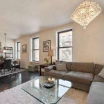 Really Time Sell Your Nyc Apartment Here Are Ways Tell
