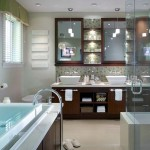 Reasons Why You Should Hire Interior Decorator Favorite Spaces
