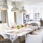 Reasons Why You Should Hire Interior Decorator Home Decor