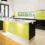 Recent Kitchens Gallery Kitchen Smith
