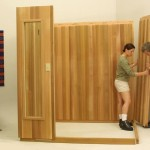 Recent Search Bamboo Wall Panelling Ideas Paneling
