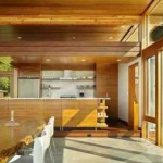 Recent Search Wood House Wooden Design