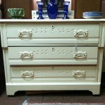 Recollections Thrift Store Furniture And Vintage Inspired Finds