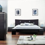 Redecorating Your Bedroom Modern Asian Style Pictures