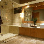 Redesign Renovations The Calgary Bathroom Specialists