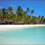 Reethi Rah Resort Thumb Beautiful And Relaxing Examples Beach