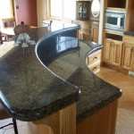 Related Granite Countertop Various Colors Use Your Kitchen