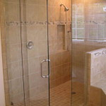 Related Post From Bathroom Ideas For Small Bathrooms Tiles