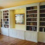 Related Post From Building Bookcase