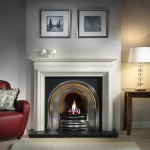 Related Post From Decorating Fireplace Mantel Ideas