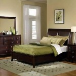 Related Post From Decorating Ideas For Master Bedrooms Pictures