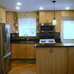Related Post From Design Your Dream Kitchen Online Free